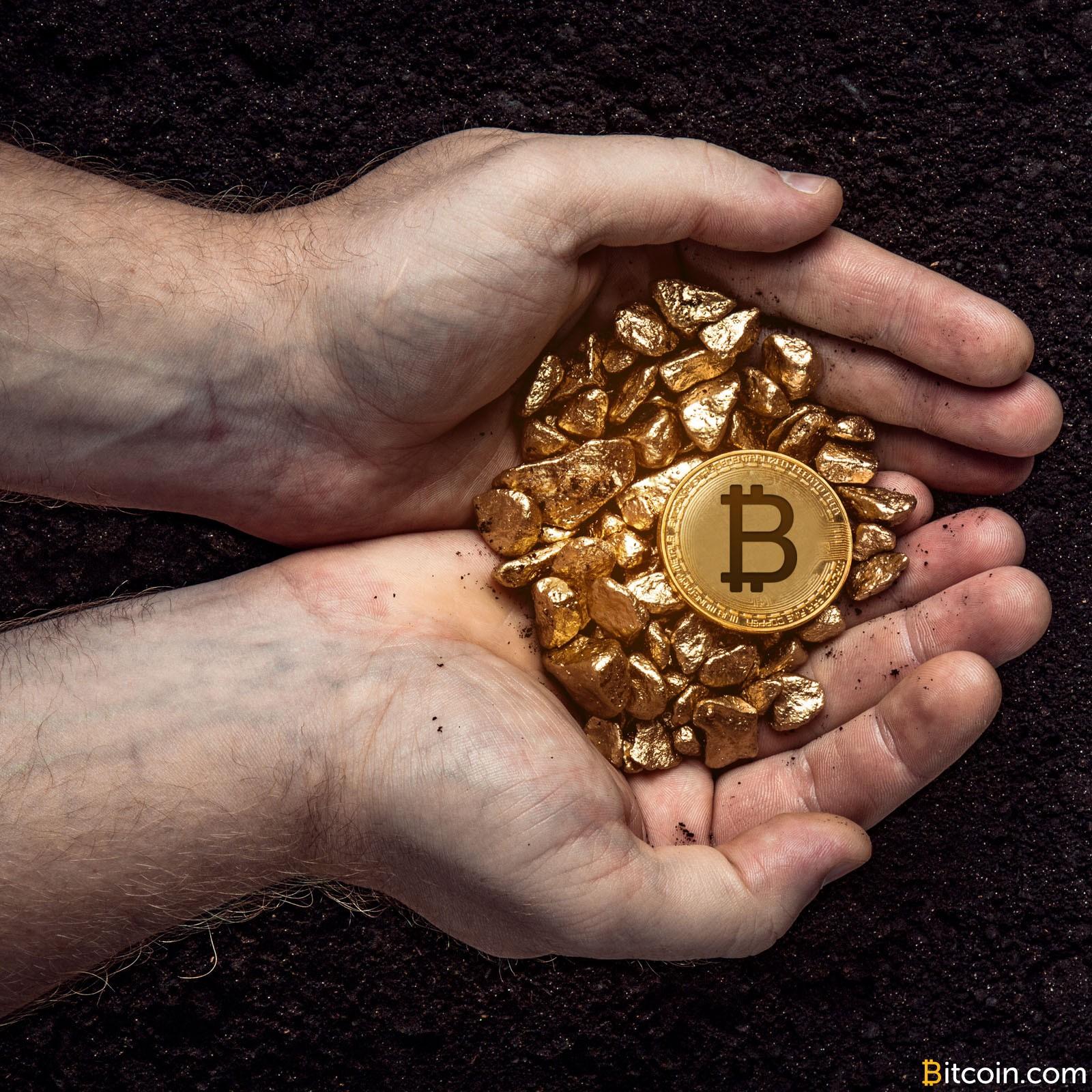 /thats-our-two-satoshis-crypto-market-recap-8-20-18-btc-eth-xrp-vet-e32411edb9de feature image