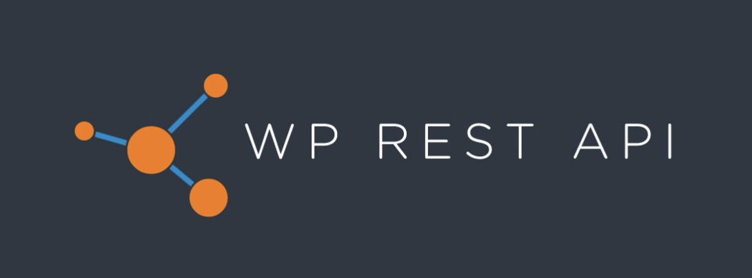 React js with WordPress as a Backend: WP REST API Example - By