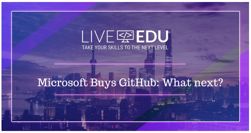 /microsoft-buys-github-what-next-fc05f0bd3e17 feature image