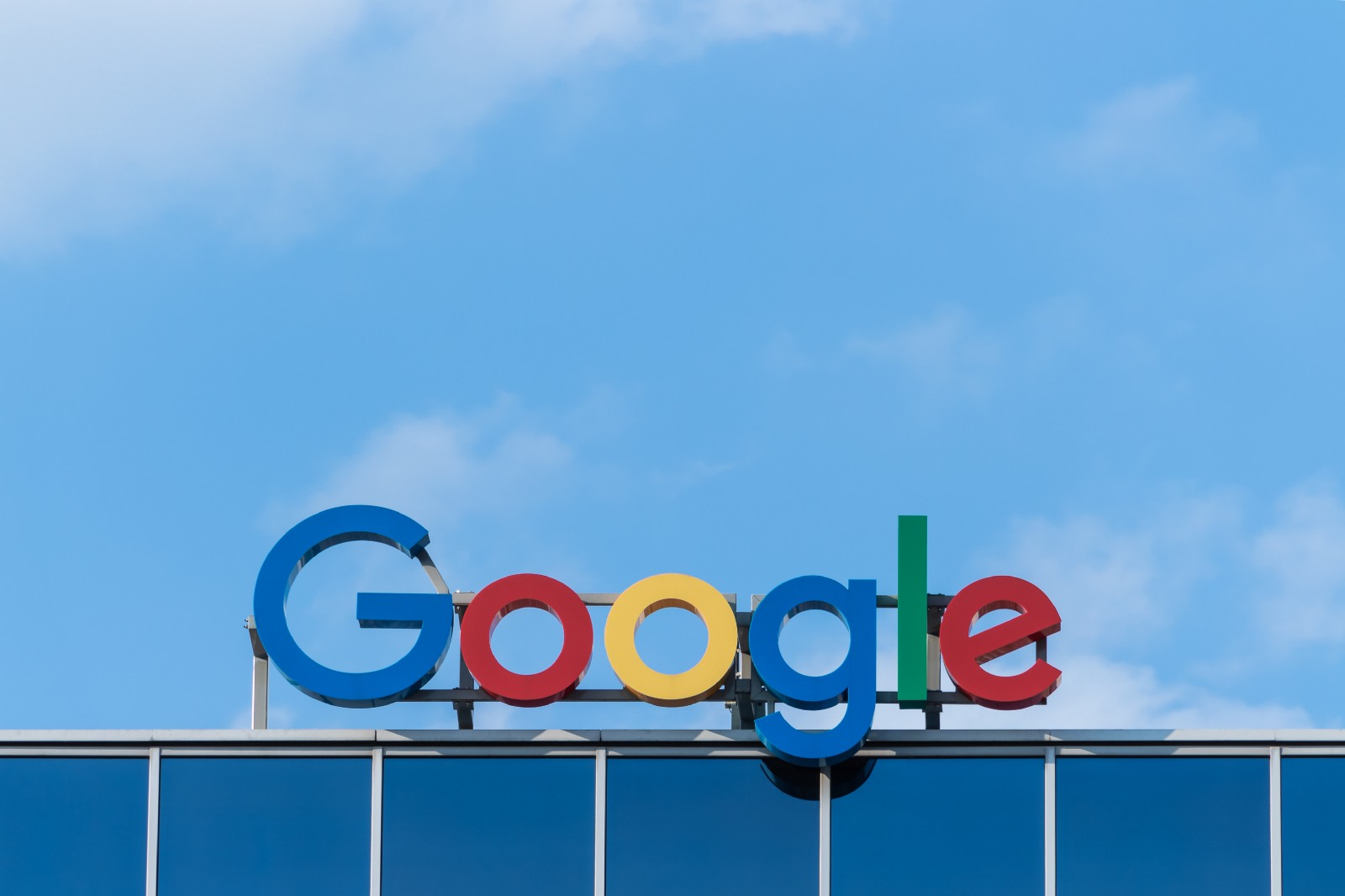 /what-the-heck-google-part-4-cff837952d7 feature image