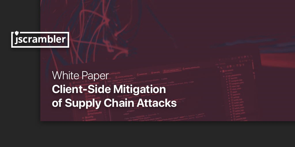 /supply-chain-attacks-how-can-enterprises-act-68cfd03bc83f feature image