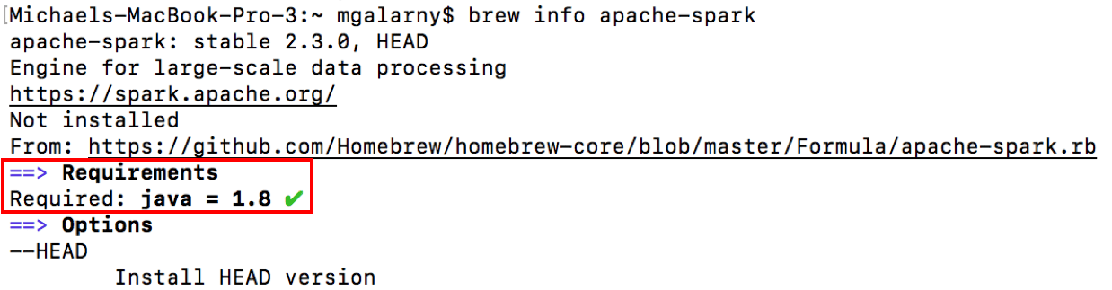 How to Install and Use Homebrew - By