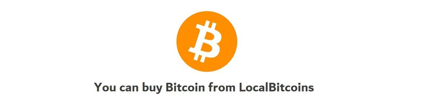 Buy localbitcoins comcast ciekawostki minecraft 1-3 2-4 betting system