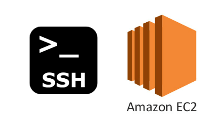 Add new users to EC2 and give SSH Key access - By