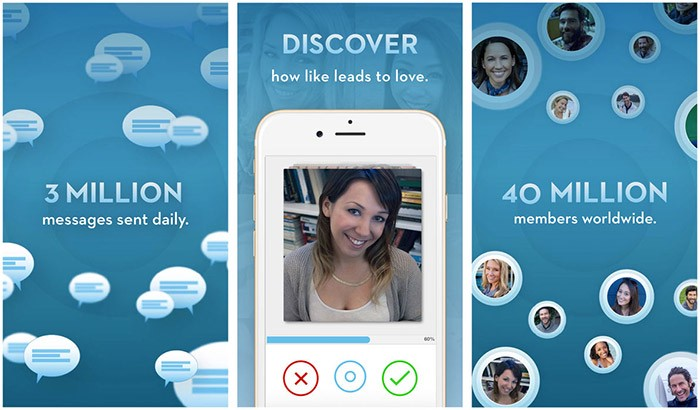 How to Build a Dating App? An Ultimate Guide on Dating