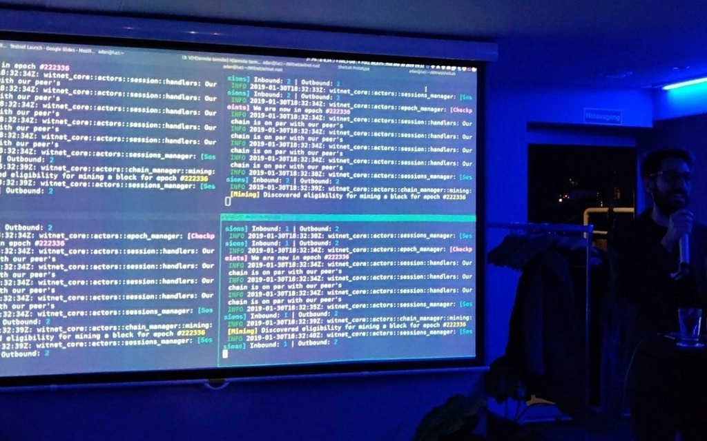 /how-to-launch-or-not-launch-a-mainnet-testnet-f857a82b91ad feature image