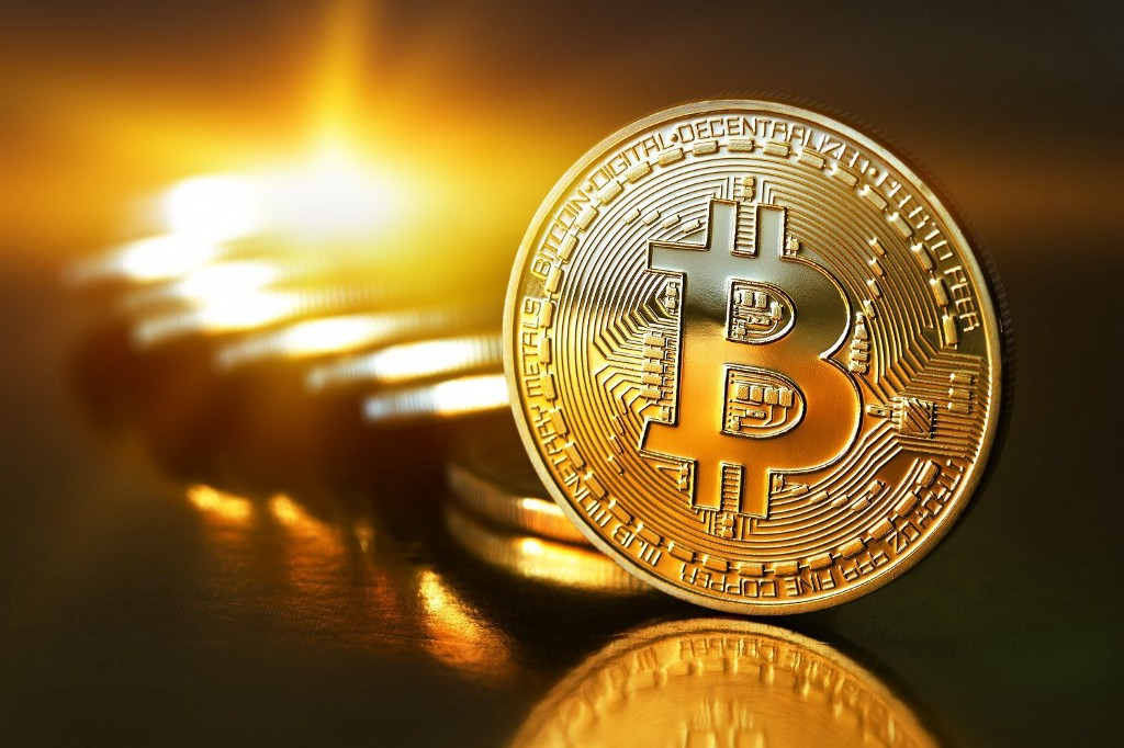 /what-will-drives-bitcoins-future-price-81c89f24ed47 feature image