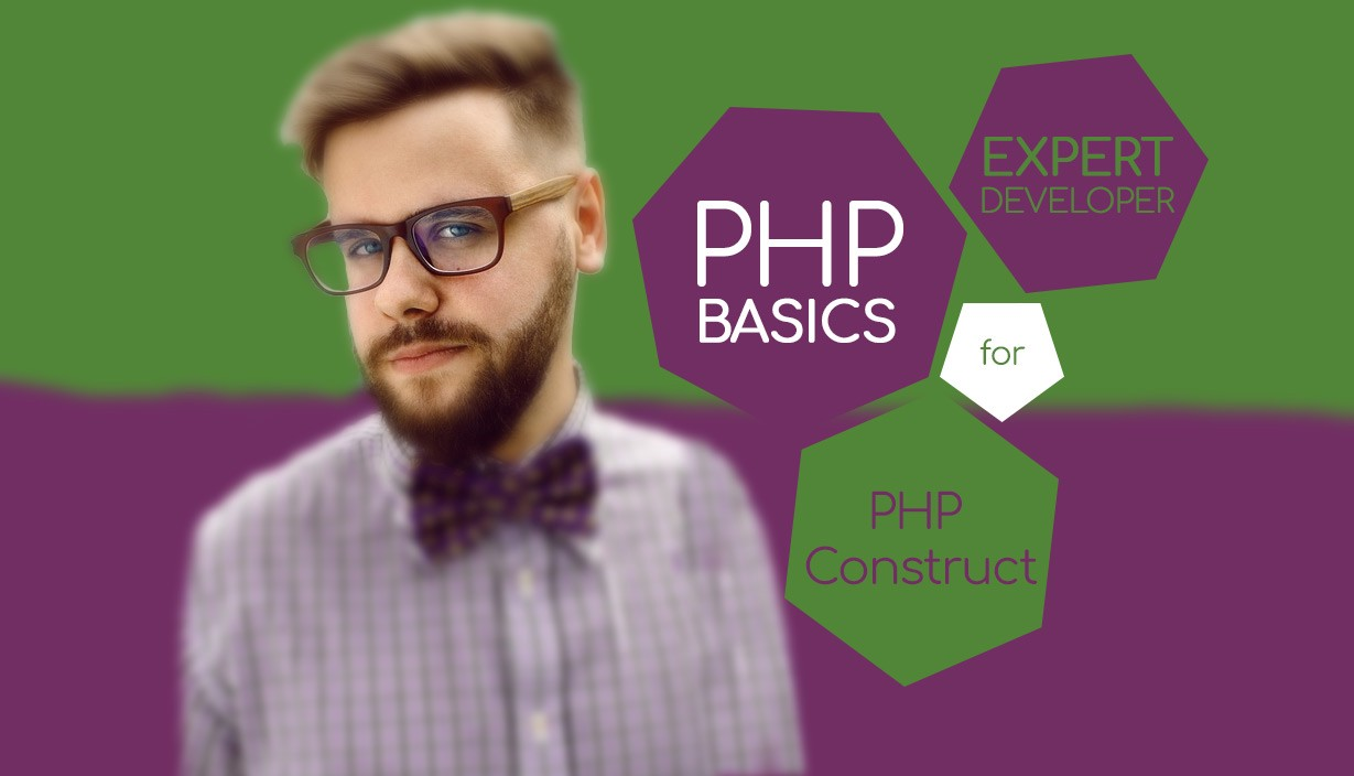 /construct-and-comments-of-php-7-7f3462499654 feature image