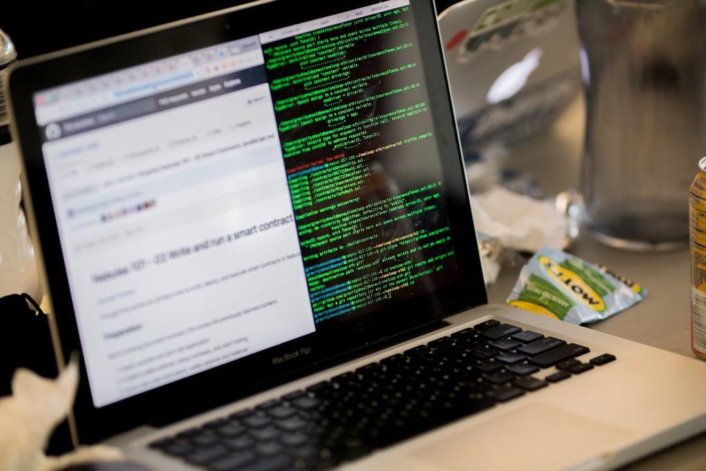 hackernoon.com