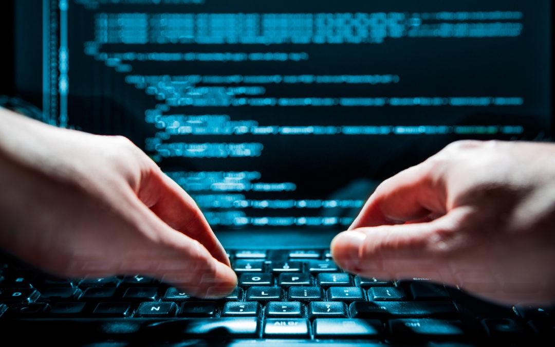 /infosec-career-paths-vs-programming-skills-the-basics-bf841187165f feature image