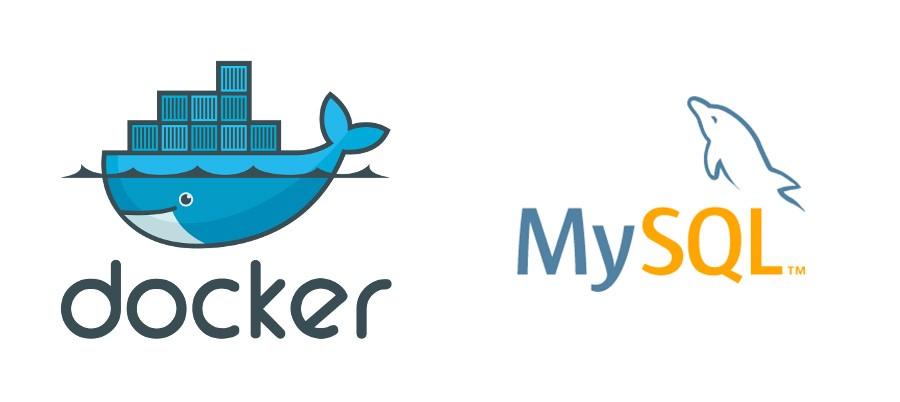 /using-docker-to-run-mysql-server-in-your-development-environment-e32d523e2811 feature image
