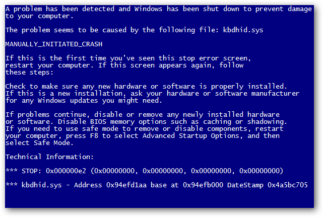 /what-makes-a-good-error-710d02682a68 feature image