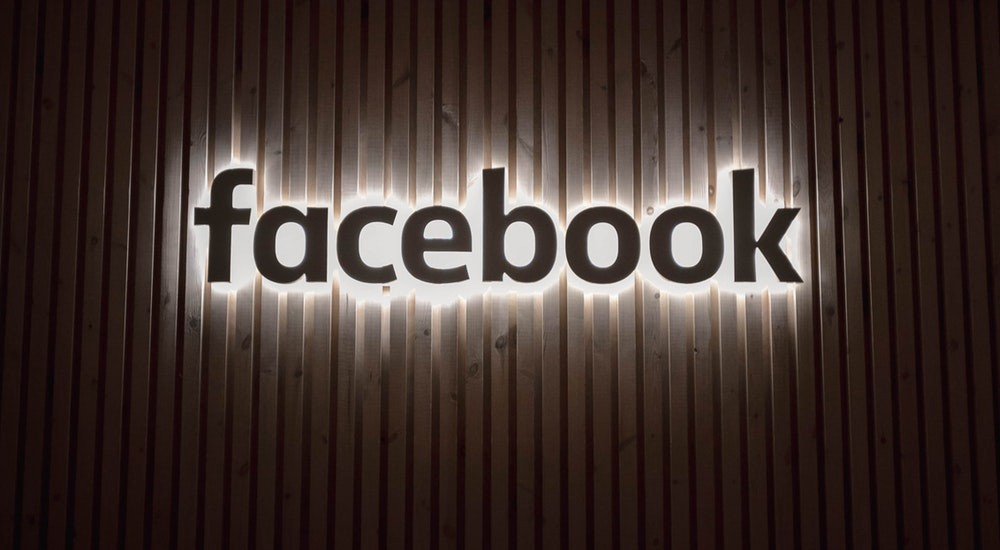 /facebook-coin-a-necessary-evil-3a9ad3414abe feature image