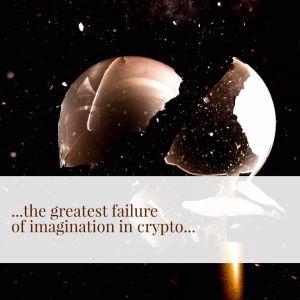 /cryptos-secret-sauce-c67b133a5565 feature image