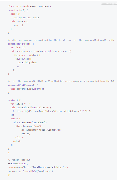 How to create a headless Drupal site - By