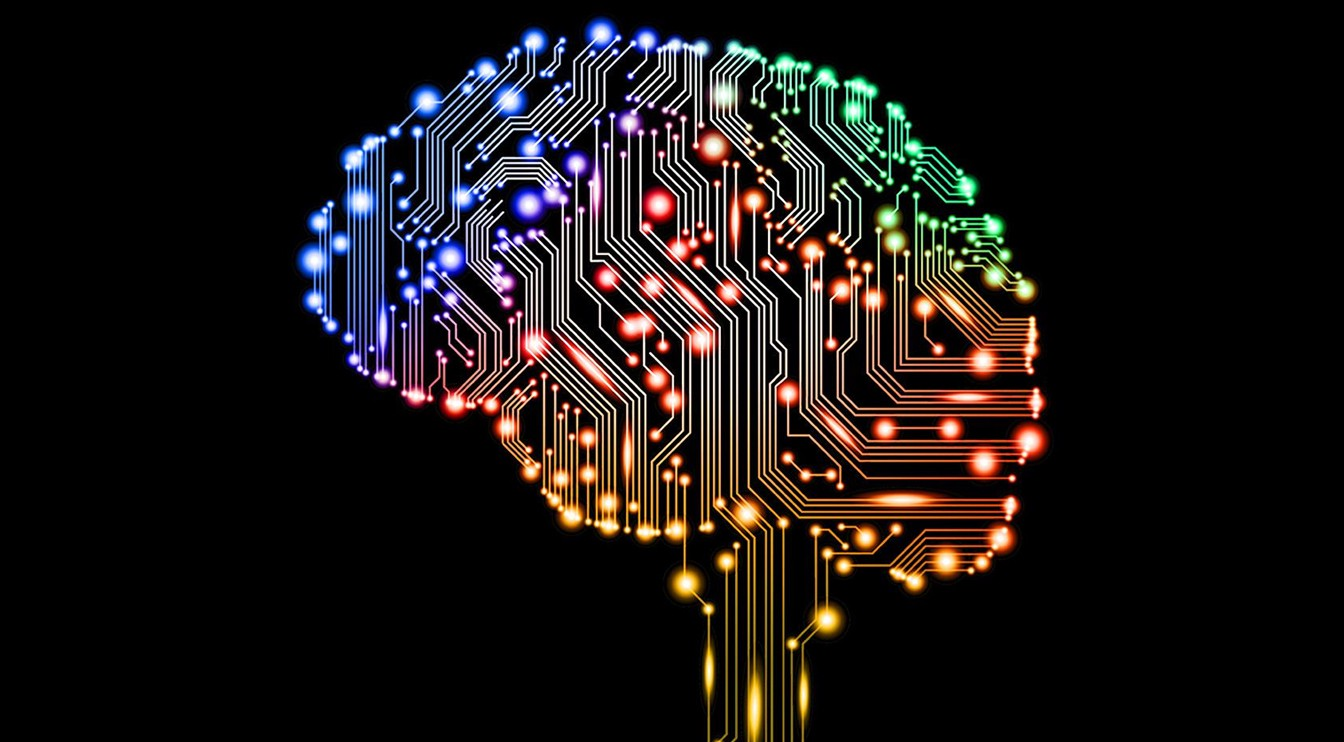 Deep Learning Resources - By