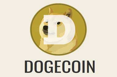 /dogecoin-very-wow-much-cycle-7b1d396ccec7 feature image