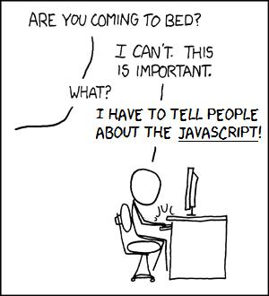 /unpacking-javascript-classes-81d32804c978 feature image