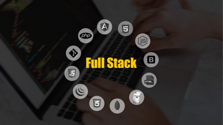/best-2019s-companies-to-hire-dedicated-full-stack-developers-for-startups-sme-s-in-india-usa-65fa1590afdb feature image