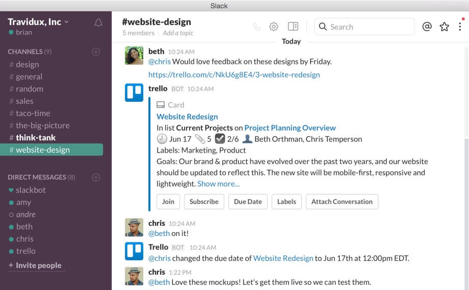 8 top must-use tools to boost your web development workflow - By