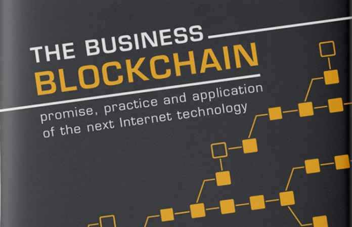 /my-notes-from-the-business-blockchain-b0904058117b feature image