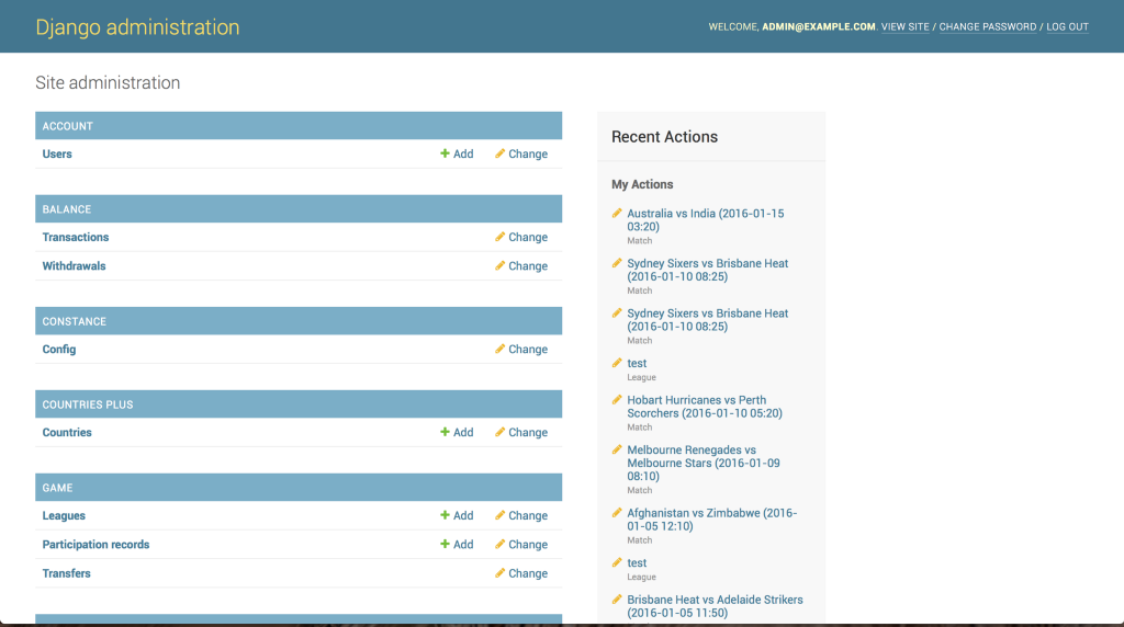 /why-we-use-django-framework-f1f0bdb78038 feature image