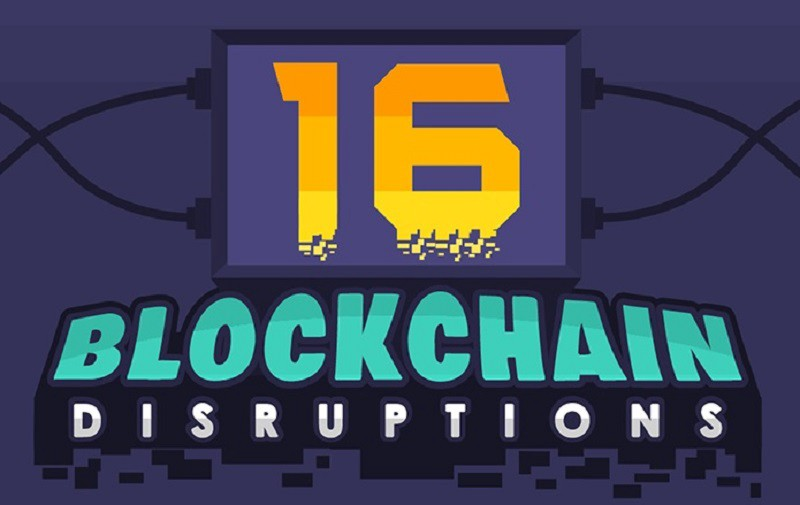 /blockchain-disruptions-and-opportunities-cf97e16ca95f feature image