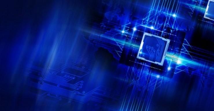 Business case for quantum computing