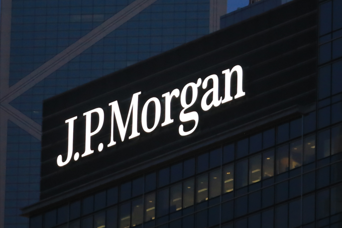 /jp-morgan-surprises-us-with-a-stablecoin-84910588dff1 feature image