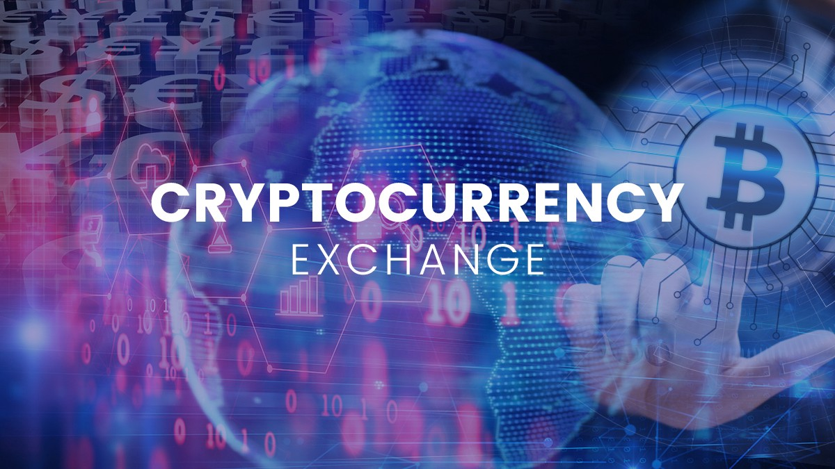 /how-to-pick-the-best-cryptocurrency-exchange-bcabc359a9dd feature image