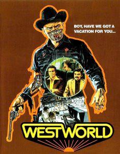 hands-free computing westworld