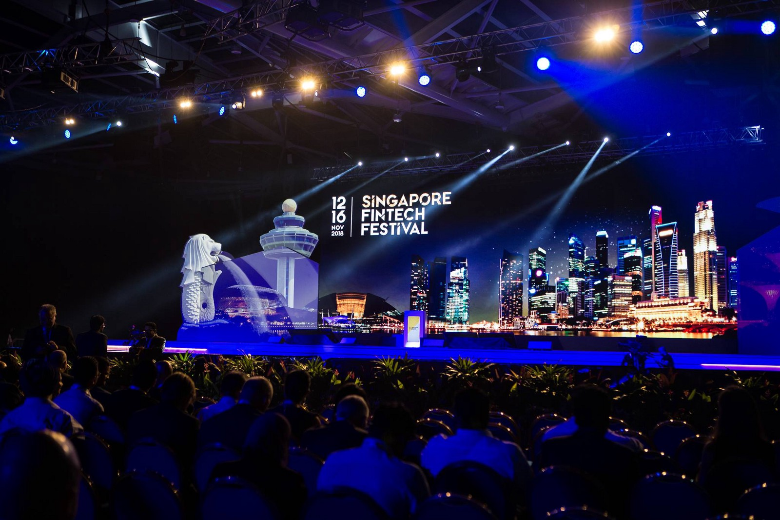 /singapore-fintech-festival-2018-what-should-we-expect-from-the-marriage-of-finance-and-e54516cbb42a feature image