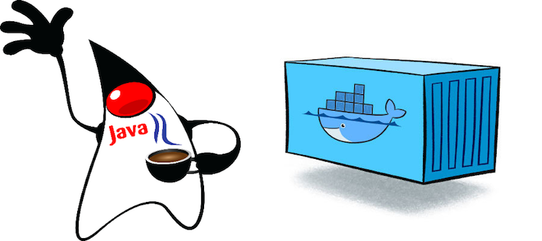 /crafting-perfect-java-docker-build-flow-740f71638d63 feature image