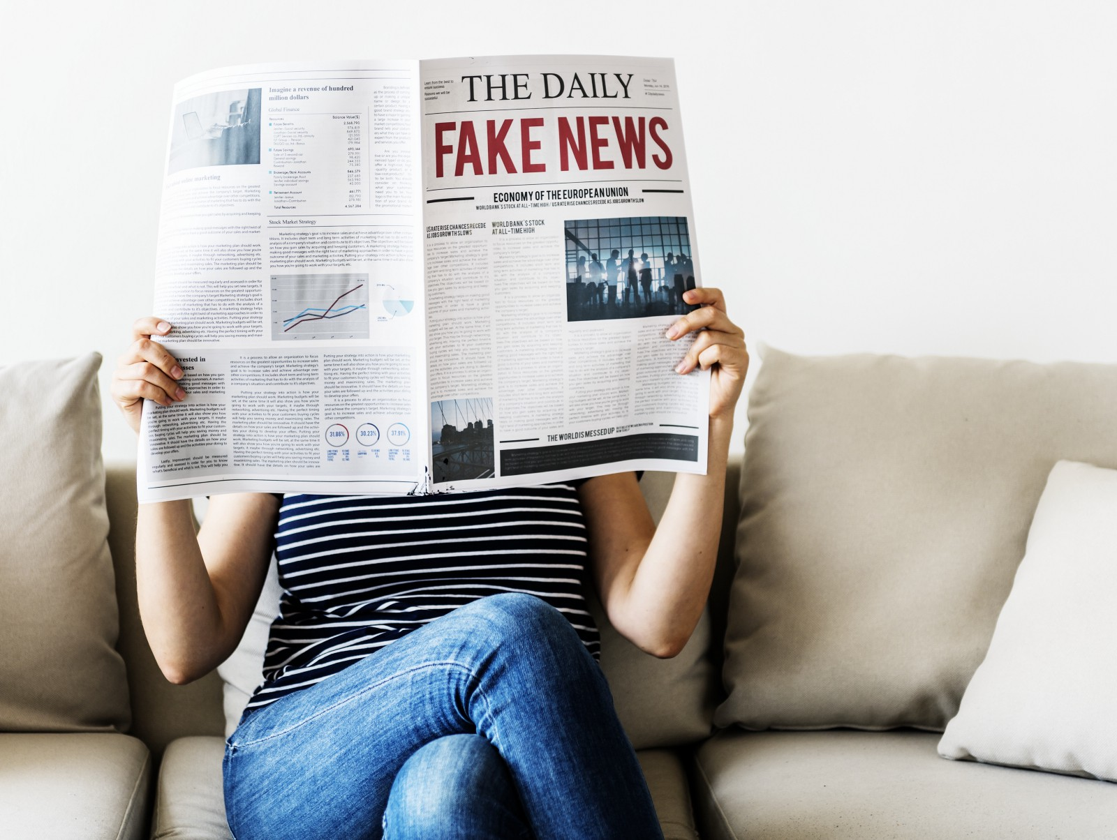 /fake-news-and-the-detection-methods-from-psychology-to-machine-learning-part-1-facbadac3e85 feature image