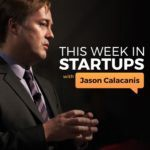 /the-top-5-startup-technology-angel-investing-and-venture-capital-podcasts-in-order-219caf976987 feature image