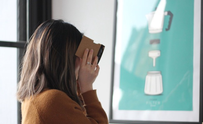 /8-best-apps-for-google-cardboard-71343b829e97 feature image