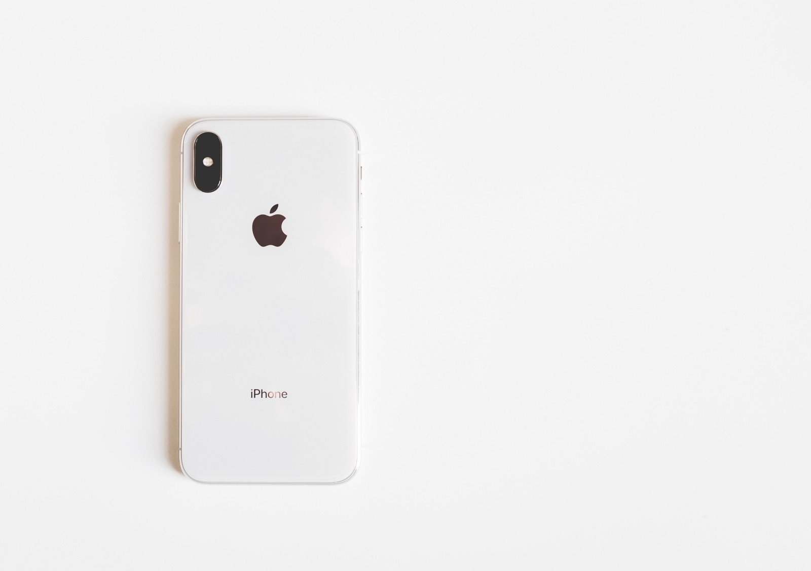 /apple-needs-a-head-of-innovation-9a1218b58312 feature image
