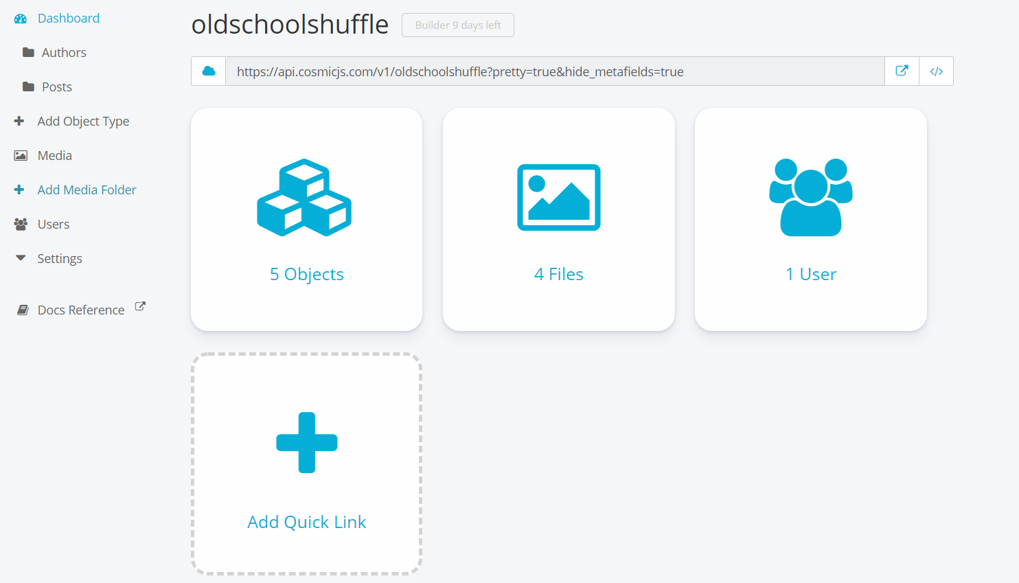 Build a React Shuffle Blog using the Spotify API - By Carson