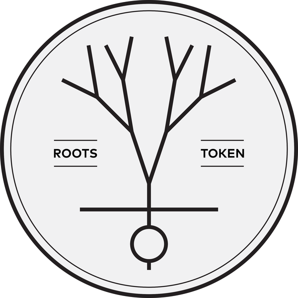 /introducing-the-rootproject-crowdfunding-platform-the-roots-token-design-and-a-new-ico-date-14f9f4a7f75b feature image