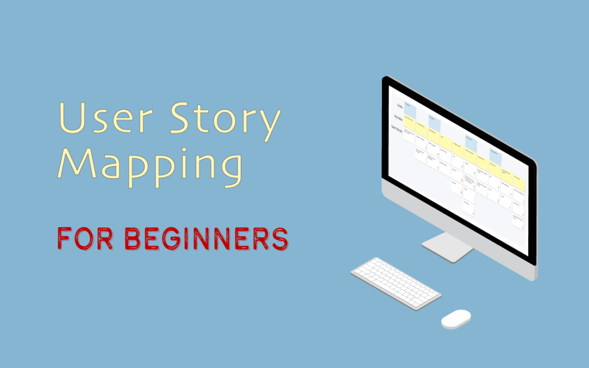 /user-story-mapping-for-beginners-f1b280d53c27 feature image