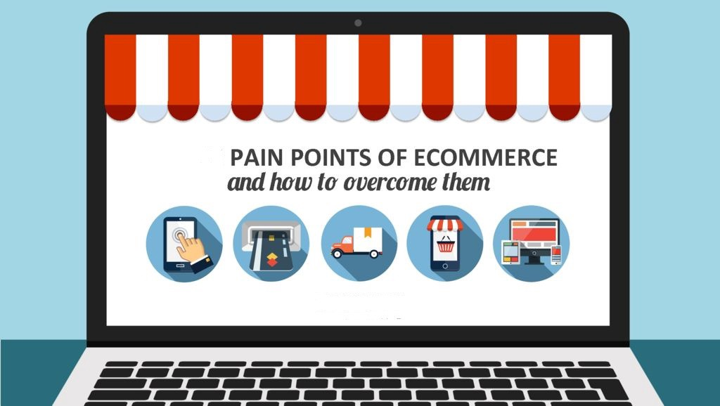 /pain-points-of-e-commerce-retailers-the-role-of-ai-effect-to-overcome-them-356097540d30 feature image