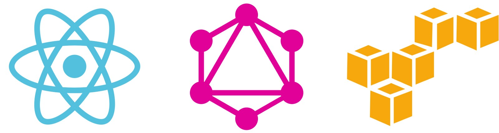 /how-to-build-a-react-graphql-static-site-served-from-aws-cloudfront-a2c4b7826a79 feature image