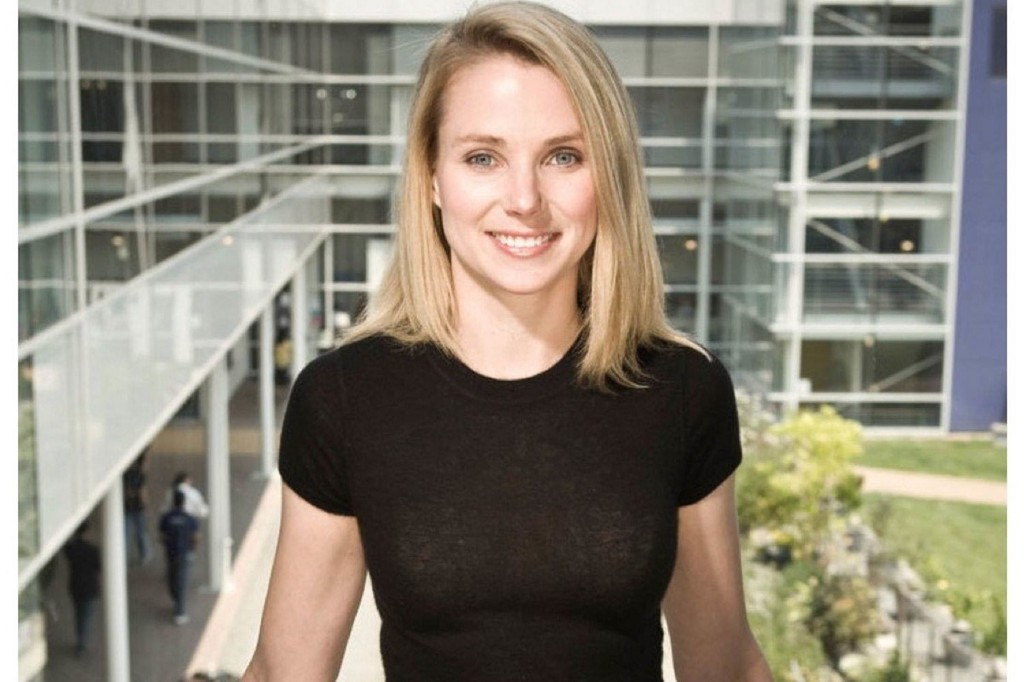 /marissa-mayer-on-career-growth-and-how-a-revenue-guarantee-almost-killed-google-431f046551ca feature image