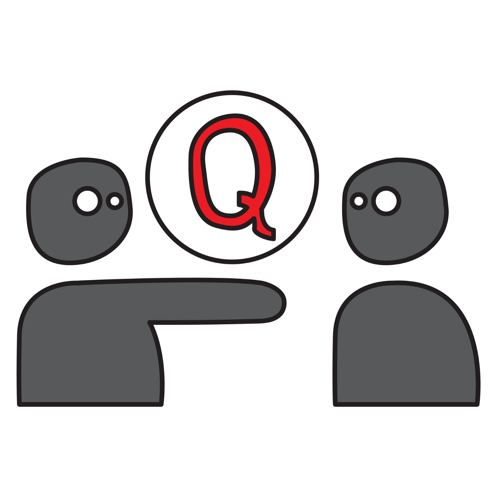 /whats-the-business-of-quora-it-s-about-asking-the-right-question-7f6049d9b12e feature image
