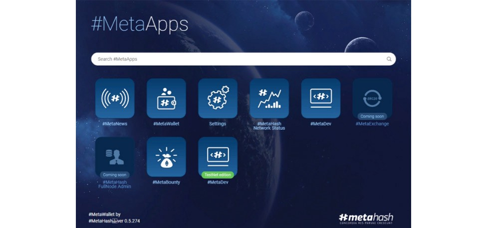 The Developers Guide on Building Real-time Distributed Apps - By