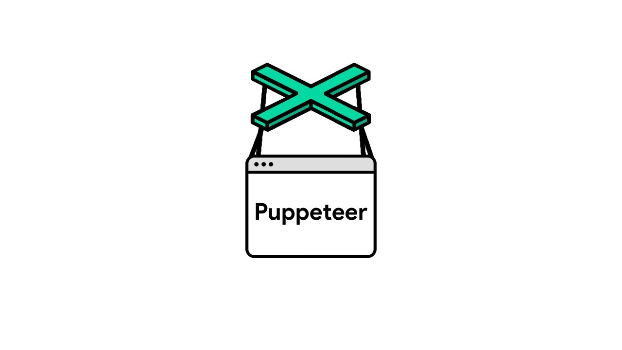 Getting into Puppeteer : Inject | Interact | Keys | Capture | Select