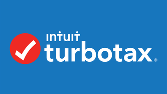 /how-to-file-your-cryptocurrency-taxes-with-turbotax-fd950d41ab95 feature image
