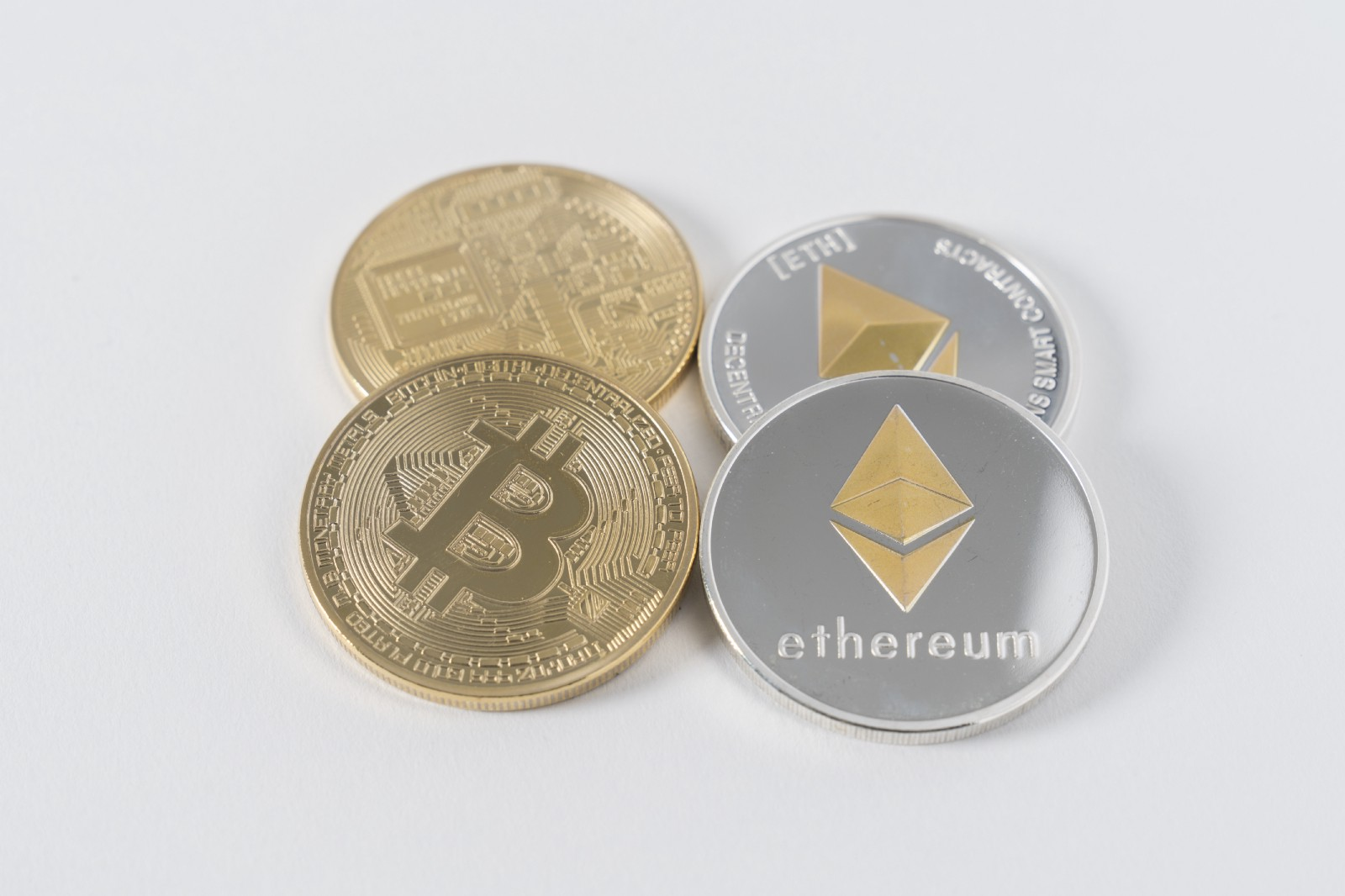 /4-reasons-ethereum-is-here-to-stay-75b88c7d639f feature image