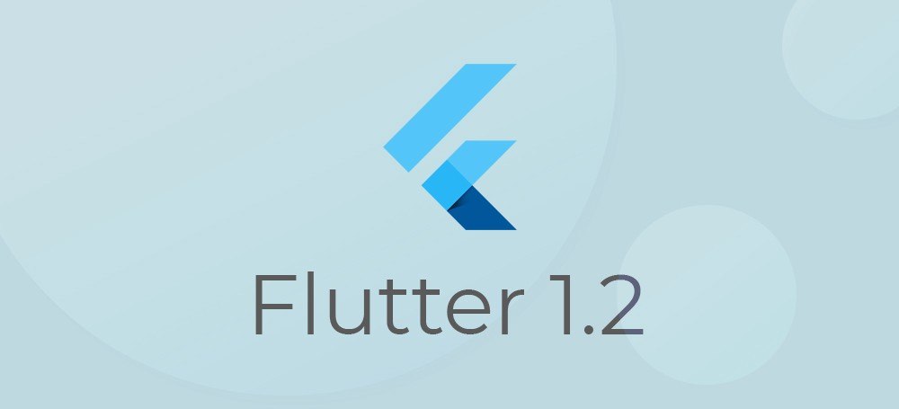 /flutter-1-2-whats-new-in-this-release-799062b36c36 feature image