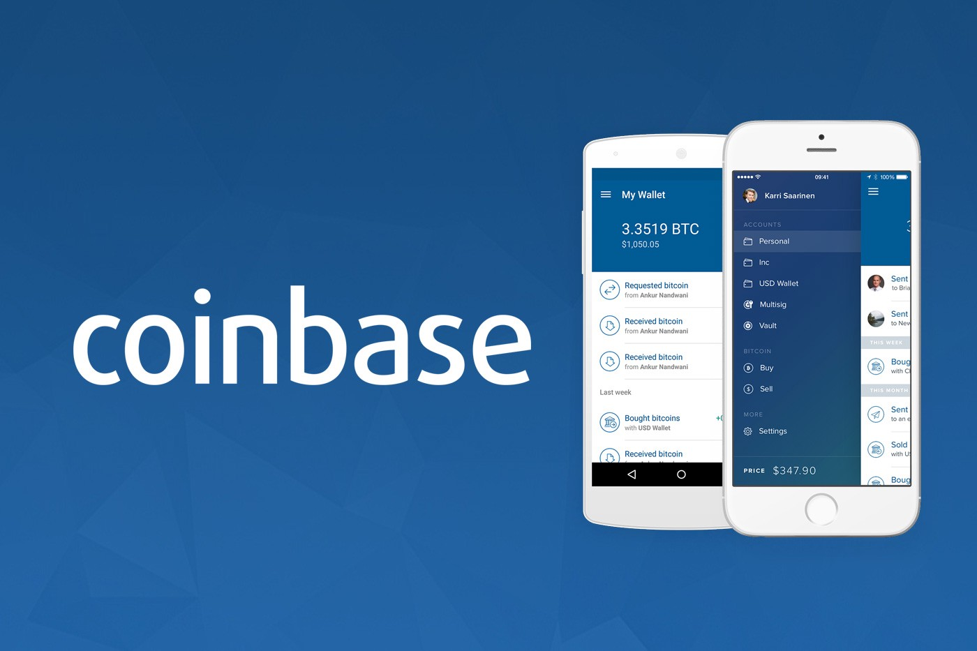 /why-coinbase-cant-provide-accurate-tax-information-to-millions-of-its-users-ce99a92ab856 feature image